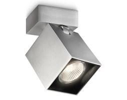 Philips 53130/48/16 - Reflektor MYLIVING FORWARD 1xGU10/35W/230V
