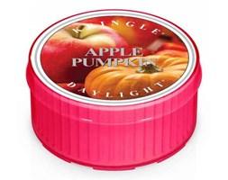 Kringle Candle - Apple Pumpkin - Świeczka zapachowa - Daylight (35g)