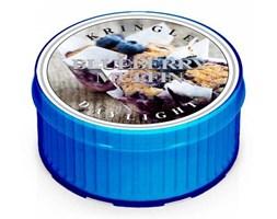Kringle Candle - Blueberry Muffin - Świeczka zapachowa - Daylight (35g)