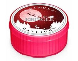 Kringle Candle - Kringle - Świeczka zapachowa - Daylight (35g)