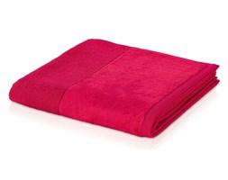 Ręcznik Moeve Bamboo Carmine