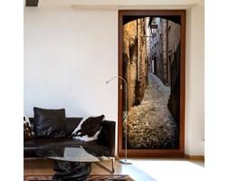 Naklejki Na Drzwi Do łazienki Pomysły Inspiracje Z Homebook