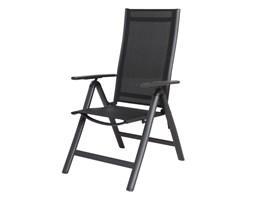 Rozkładane Fotele Ogrodowe Castorama Wyposażenie Wnętrz
