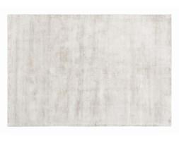Dywany Z Wiskozy Rozmiar 200x300 Cm Wyposażenie Wnętrz