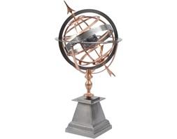 Kula armilarna / Sfera armilarna Copper 92 cm