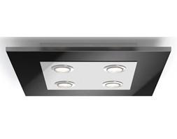 Philips 40925/30/16 - LED oprawa INSTYLE MATRIX 4xLED/4,5W/230V