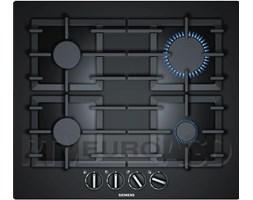 Siemens iQ500 EP6A6PB90