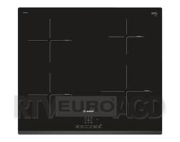 Plyta Indukcyjna Bosch 400v Pomysly Inspiracje Z Homebook