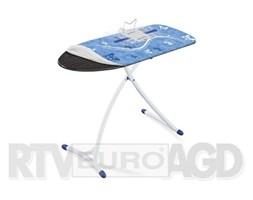 Leifheit 72589 Air Board XL Ergo