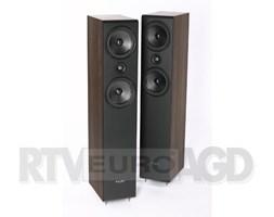 Pylon Audio Opal 23 (orzech) 2 szt.