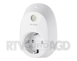 Gniazdko Smart Plug Wi-fi HS100