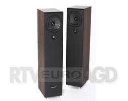 Pylon Audio Opal 20 (orzech) 2 szt.