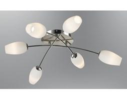 Lampy Do łazienki Pomysły Inspiracje Z Homebook