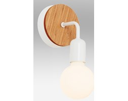 Podest Drewniany Do łazienki Pomysły Inspiracje Z Homebook