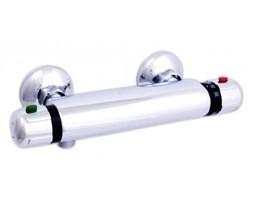 Bateria natryskowa termostatyczna Mer Rouge