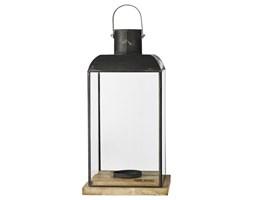Lampion Adrilia 43 cm