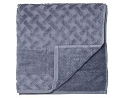 d5a6547737ff86 Ręczniki Lene Bjerre - wyposażenie wnętrz - homebook