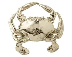 Ozdoba serafina krab 4 cm