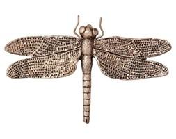 Ważka Serafina 1 cm.
