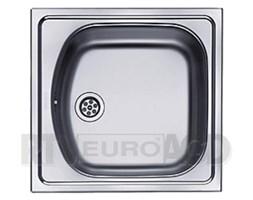 Zlewozmywak Eurostar ETL610i