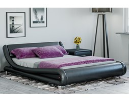 Abra łóżka Do Sypialni Pomysły Inspiracje Z Homebook