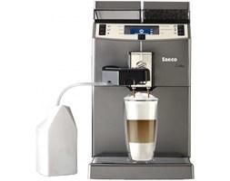 Ekspres do kawy Saeco Lirika OTC RI9851/01