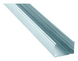 Profil Budmat CW75 0,6 mm 3 mb