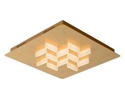 Lucide 26185/36/10 - LED Plafon ANISTO 1xLED/30W/230V