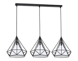 Lampy Wiszace Z Trzema Zrodlami Swiatla Castorama Wyposazenie