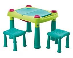 Stoliki Dla Dzieci Oficjalny Sklep Allegro Wyposażenie
