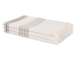 Ręcznik Moeve Eden Stripes Nature