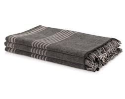 Ręcznik Moeve Eden Stripes Black