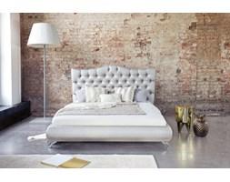 łóżka Sypialniapluspl Wyposażenie Wnętrz Homebook