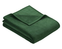 Koc Ibena Berlin Dark Green 150x200