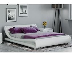 Meble Bodzio łóżka Do Sypialni Pomysły Inspiracje Z Homebook