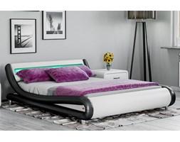 Wysokie łóżka Do Sypialni Pomysły Inspiracje Z Homebook