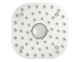 LED moduł MODULE LED/20 W/230V