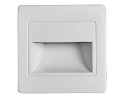 LED Oświetlenie schodowe z czujnikiem STEP LIGHT NET LED/1,5W/110-256V biały