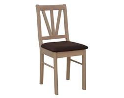 Krzesło do jadalni model 82