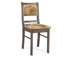Stoly I Krzesla Drewniane Do Jadalni Pomysly Inspiracje Z Homebook