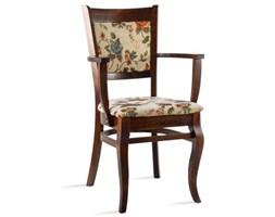 Stoly I Krzesla Agata Meble Pomysly Inspiracje Z Homebook