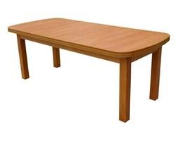Rozkładany Stół Do Małego Salonu Pomysły Inspiracje Z