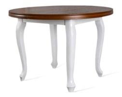 Stół okrągły MDF