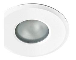 Azzardo Oprawa łazienkowa OSCAR IP44 GM2117 WH biała Azzardo