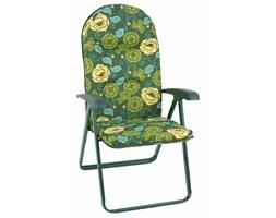 Krzesła Ogrodowe Patio Oficjalny Sklep Allegro Wyposażenie