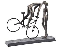 Rzeźba On Bike 30 cm