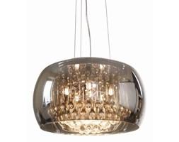 Lampy Wiszące Glamour Wyposażenie Wnętrz Homebook