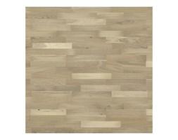 Deska trójwarstwowa Dąb Biały Barlinek 3-lamelowa 1 58 m2