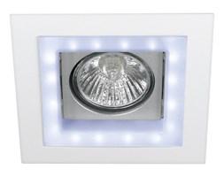 Philips Podium 59530/31/81 - LED oprawa wpuszczana ALTEA 1xGU10/35W+LED/0,36W