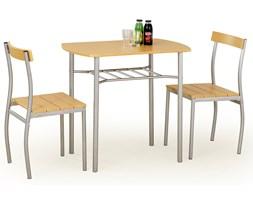 Stoły I Krzesła Elbląg Pomysły Inspiracje Z Homebook
